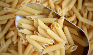 Pasta, Penne - Refill Nation