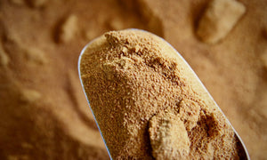 Organic Coconut Sugar - Refill Nation