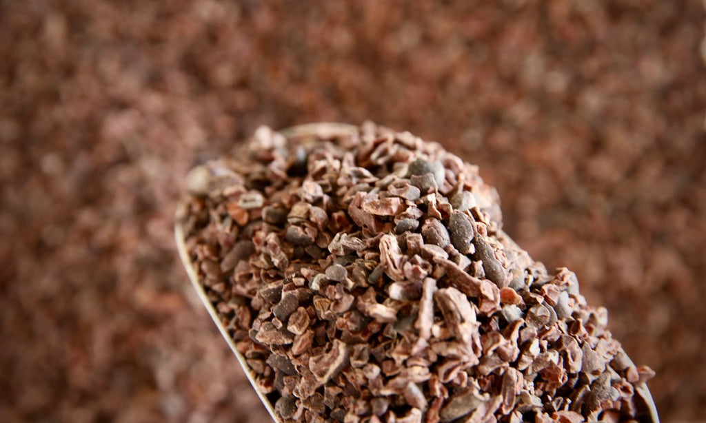 Cacao Nibs - Refill Nation