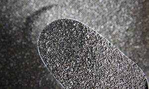 Chia Seeds - Refill Nation
