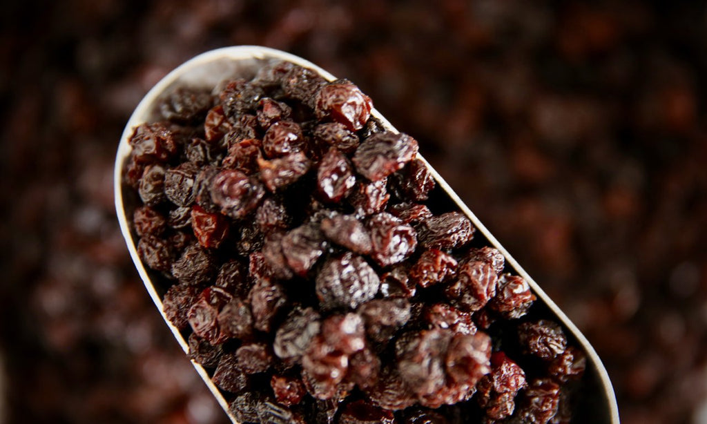 Organic Raisins - Refill Nation