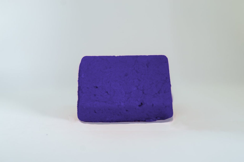 Kalla Purple Shampoo  Bar - Refill Nation