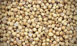 Coriander Seeds - Refill Nation