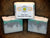 Aloe Vera Bentonite Clay Soap