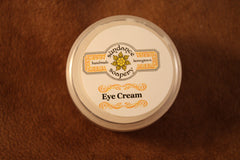 """I Need A Miracle"" Eye Cream"