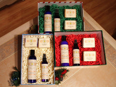 Medium Rectangular Gift Boxes