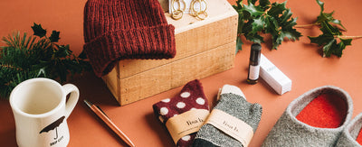 Gifts Under $100 For Her