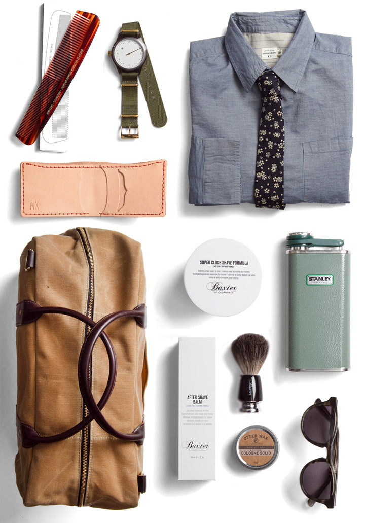 Gradation and Fathers Day Gift Guide Ideas