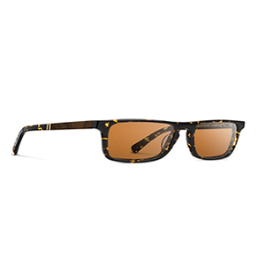 Top Ten Polarized Sunglasses