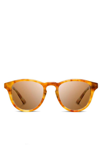 top rated polarized sunglasses
