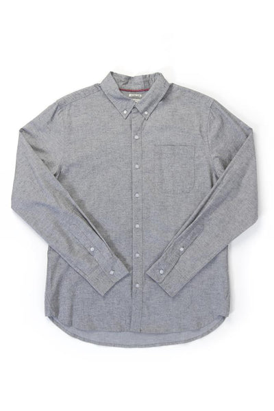 Sutton Light Grey