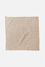 Bandana Bronze Chambray