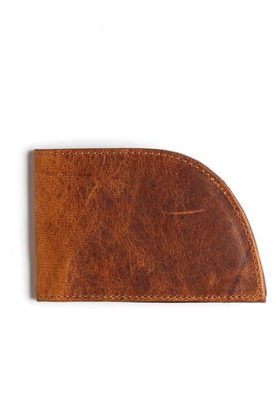Rogue Industries Front Pocket Wallet Moose
