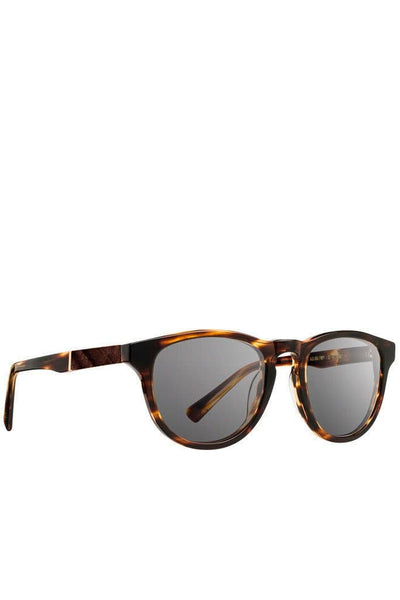 Shwood Francis Tortoise Maple Polarized