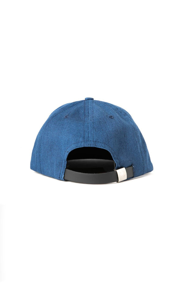 Diamond Head Cap Navy Heather