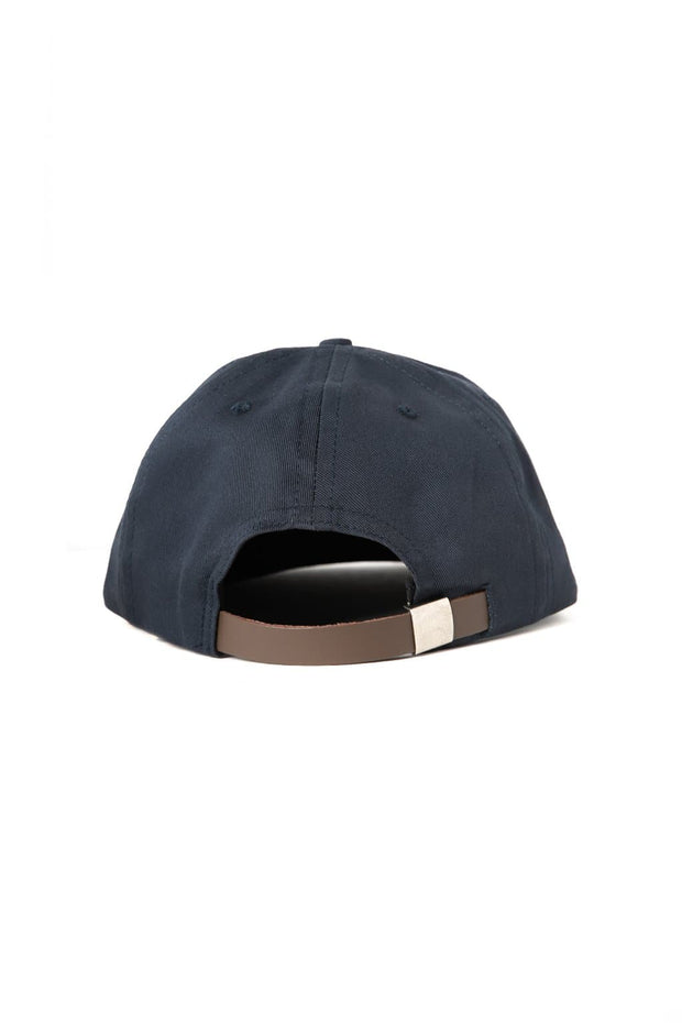 Tree Cap Midnight Navy
