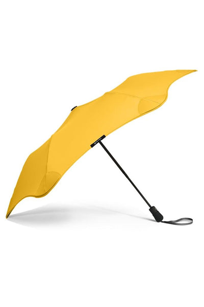 Blunt Metro Umbrella Yellow