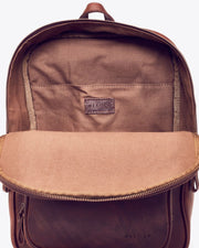 Cordoba Backpack Chestnut
