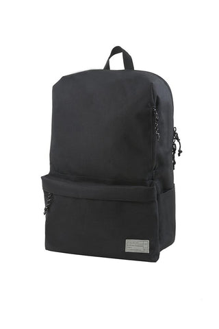 Hex Aspect Exile Backpack Black