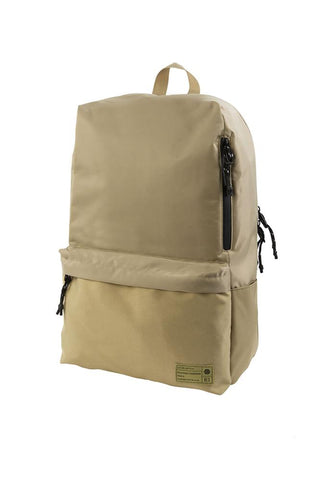 Hex Aspect Exile Backpack Khaki