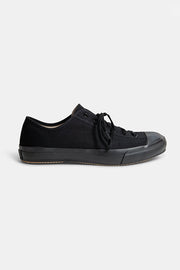 Moonstar Gym Classic Black Mono