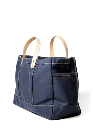 Artifact Tool & Garden Tote Navy