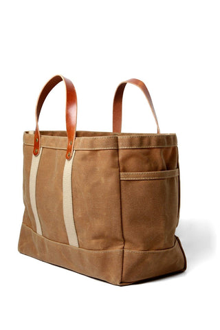 mens canvas bags made in usa