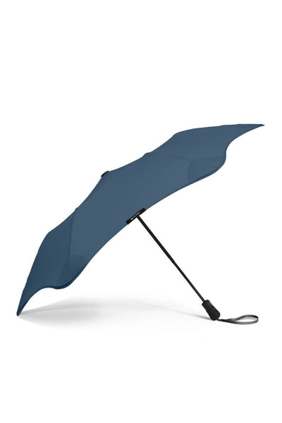 Blunt Metro Umbrella Navy