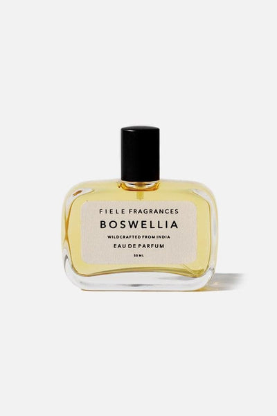 Fiele Fragrances Boswellia 1.7 fl oz