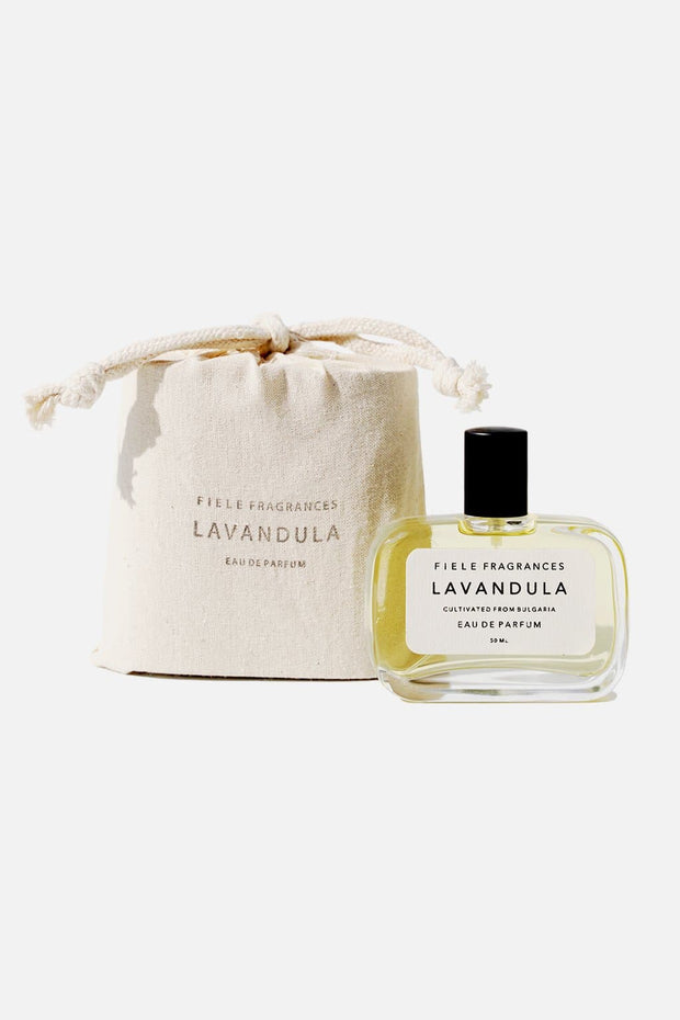 Fiele Fragrances Lavandula 1.7 fl oz