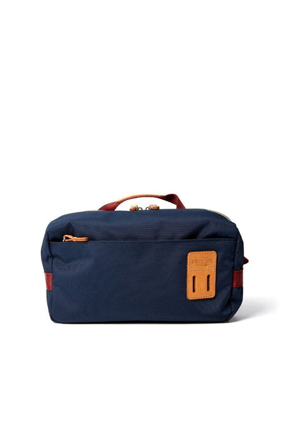 Harvest Label Kamper Cross Pack Navy