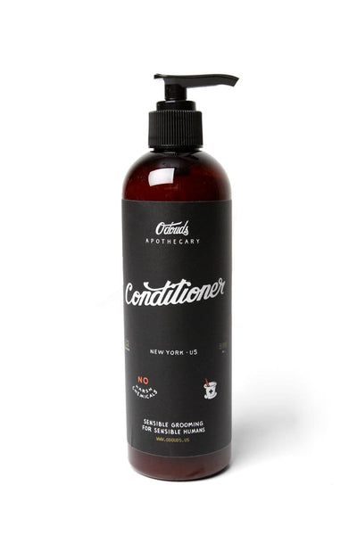 O'Douds Conditioner Cedar Citrus