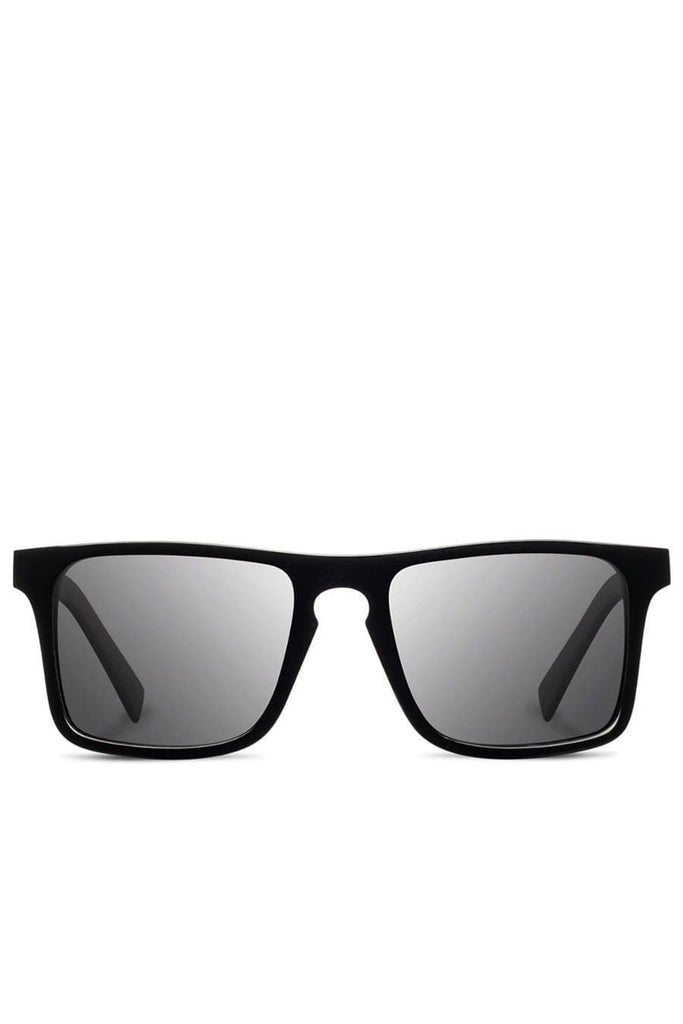 Shwood Govy 2 Black Maple Polarized