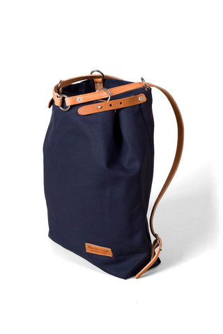 Wood&Faulk Shuttle Pack Stratos
