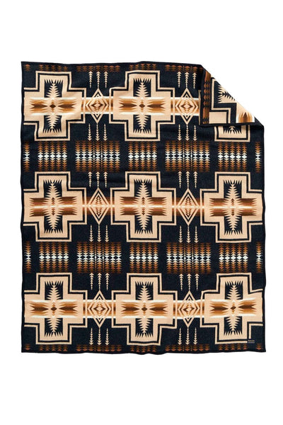 Pendleton Harding Oxford Blanket