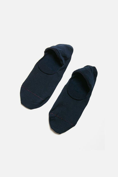 RoToTo High Gauge Foot Cover Navy