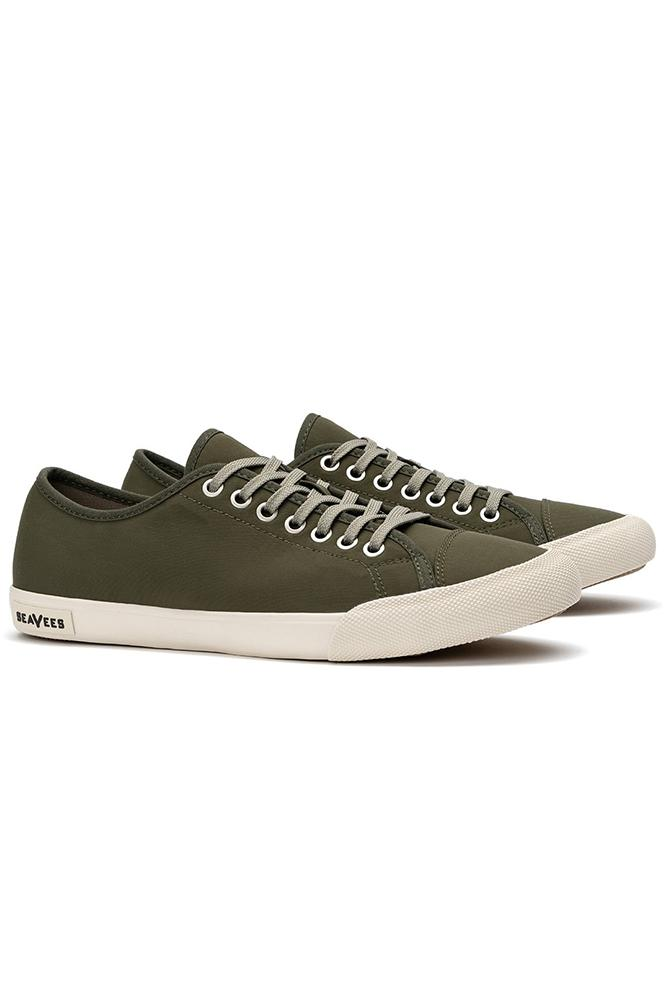 SeaVees Army Issue Standard Military Olive