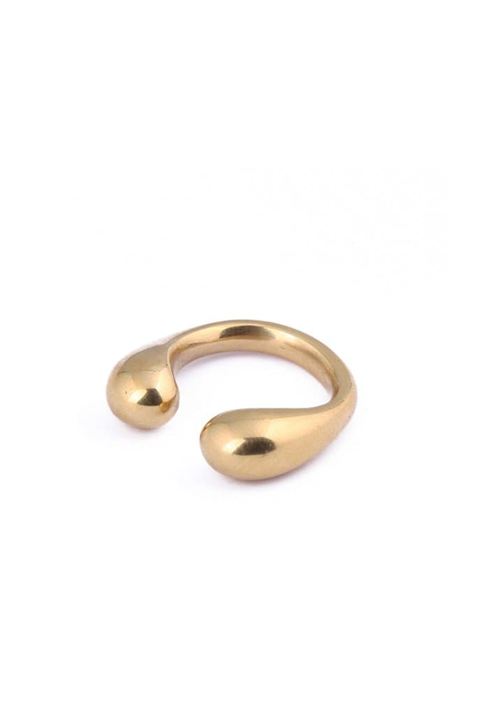 Soko Dash Ring