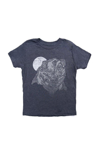 Big Bear Kid's Tee