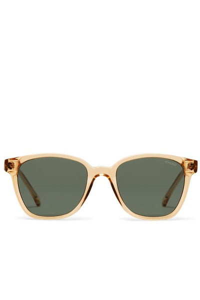 KOMONO Renee Prosecco Women's Sunglasses
