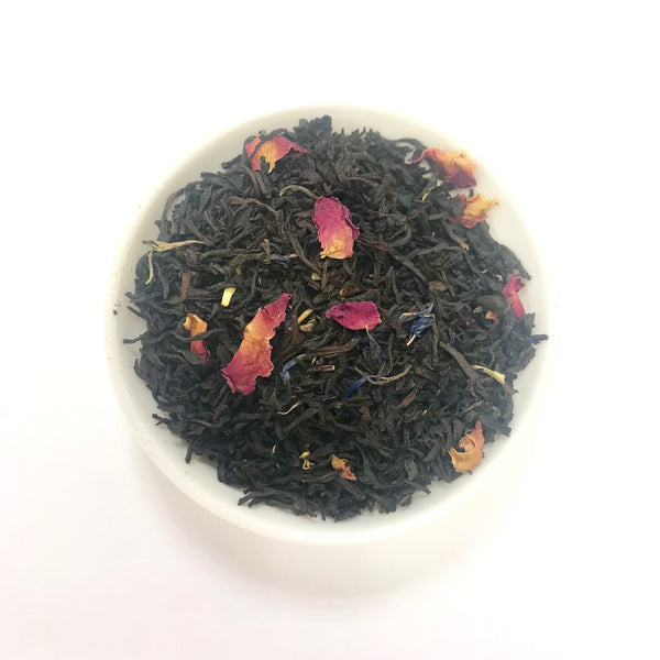 Earl Grey Paris - 100gr