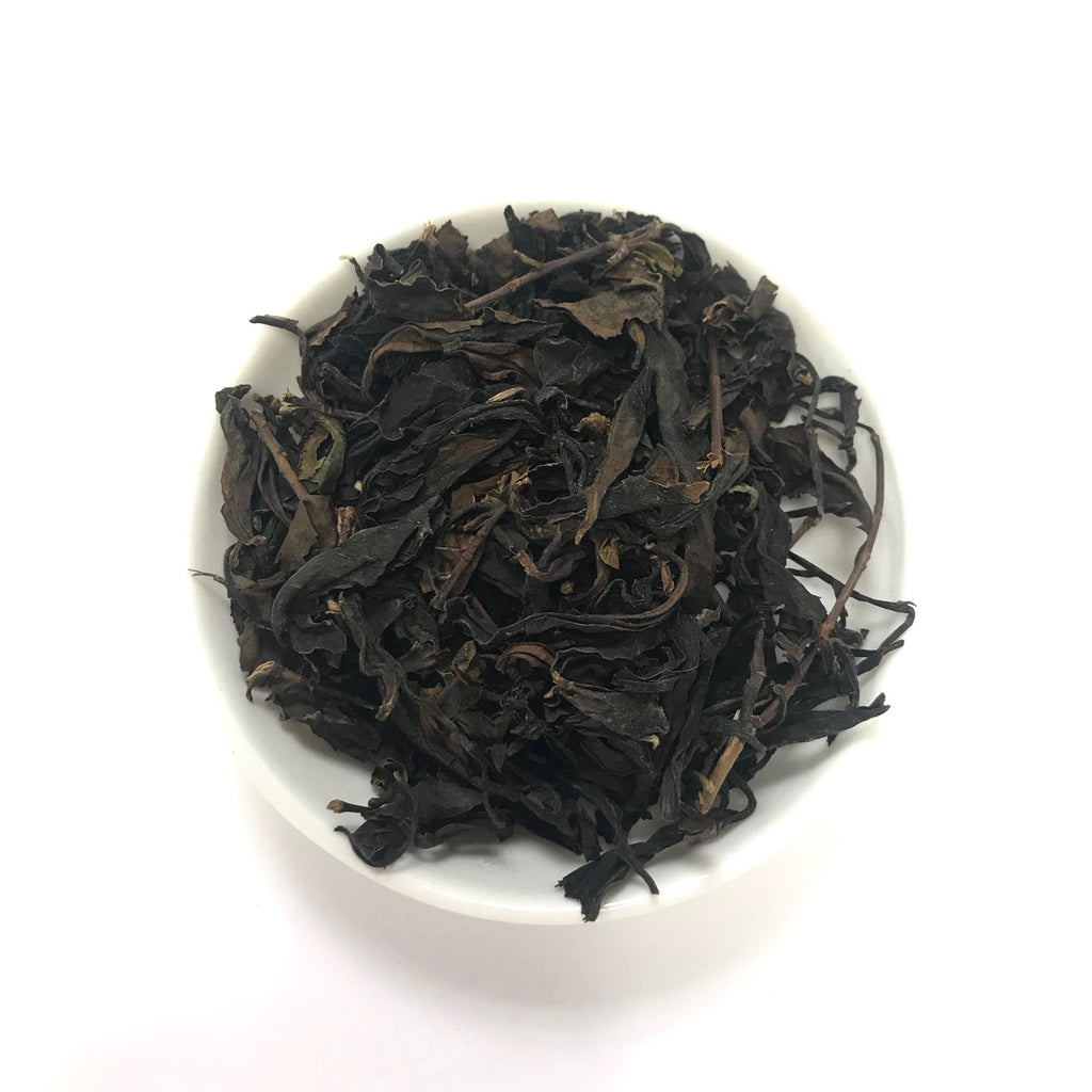 High Grade Formosa Oolong - 50gm
