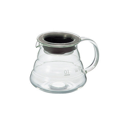 Hario V60 Coffee Server 360ml