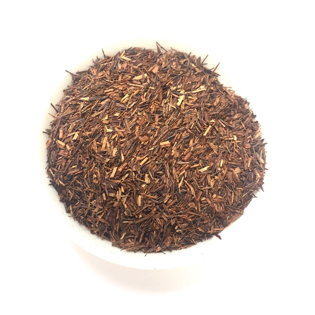 Rooibos Pure - 100gr