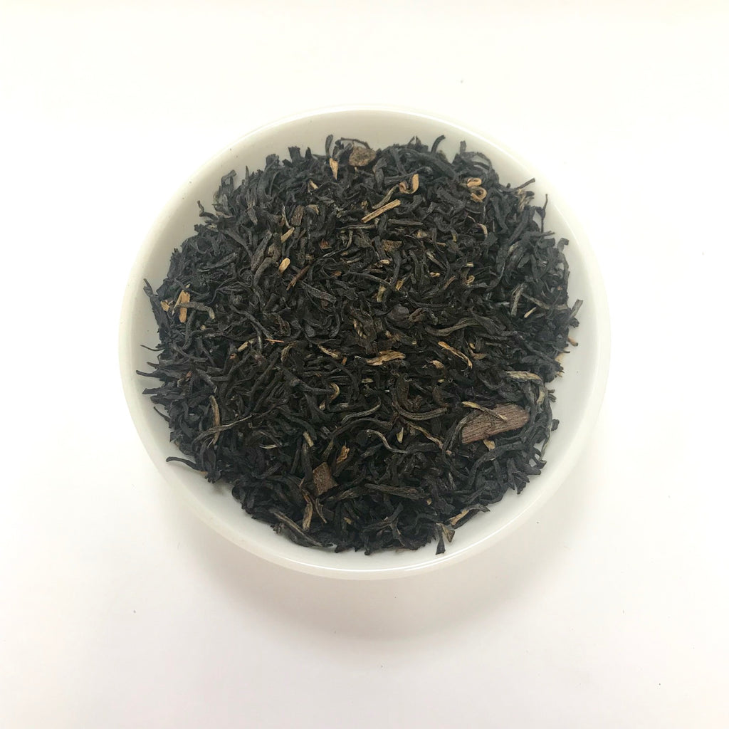 Tea for Sunday - 100gr