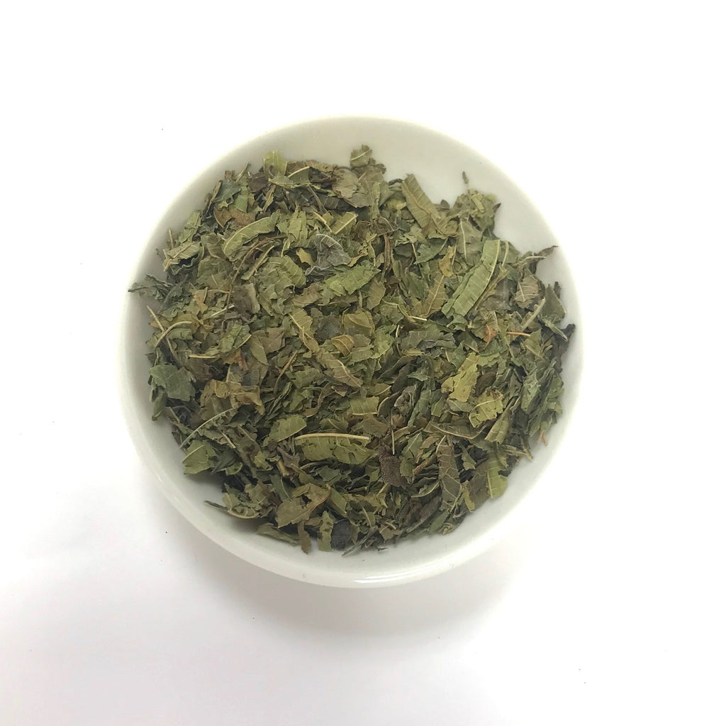 Lemon Verbena - 50gr