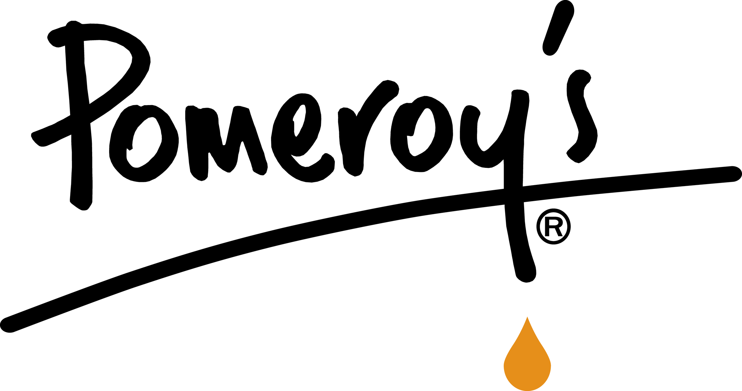 Pomeroy's Coffee & Tea Company