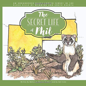 The Secret Life of Phil
