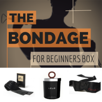The Bondage Box