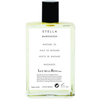 Stella Massage Oil